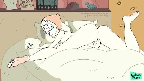Cartoon porn Wild Cartoons