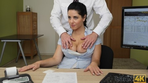 Free office sex porn movies