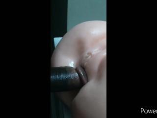 Sex toy...