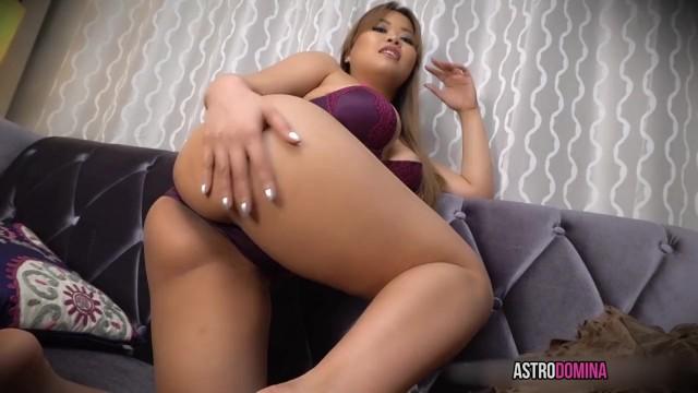 Asian;Big Ass;Fetish;POV;Exclusive;Verified Amateurs;Solo Female farting, fart-fetish, asian-goddess, asian-dominatrix, asian-princess, ass-worship, ass-tease, asshole-fetish, fart-pov, goddess-farts, smelly-farts, femdom-pov, female-domination, goddess-worship, asian-femdom, asshole-pov
