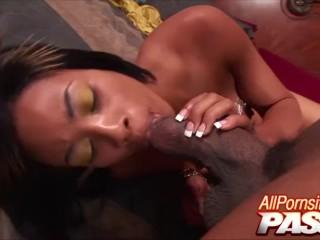 Big Cock Fucking Ebony Phat Ass Brooke Taylor