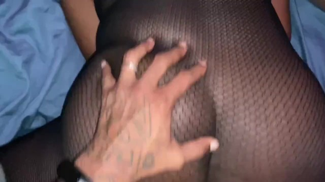 I HAD TO SERVICE THAT PRETTY PUSSY **SHE HAD MULTIPLE ORGASMS** 19