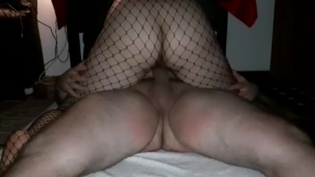 Amateur;Big Ass;Creampie;Teen (18+);Squirt;Role Play;Exclusive;Verified Amateurs;Cuckold;Verified Couples orgasm, squirting, butt, romanian-amateur, wet-pussy, cowgirl, sexy-lingerie, bbw, romanian-couple, hard-fast-fuck, reverse-cowgirl, cumshot, hd-porn, exclusive, big-white-cock, amateur-riding