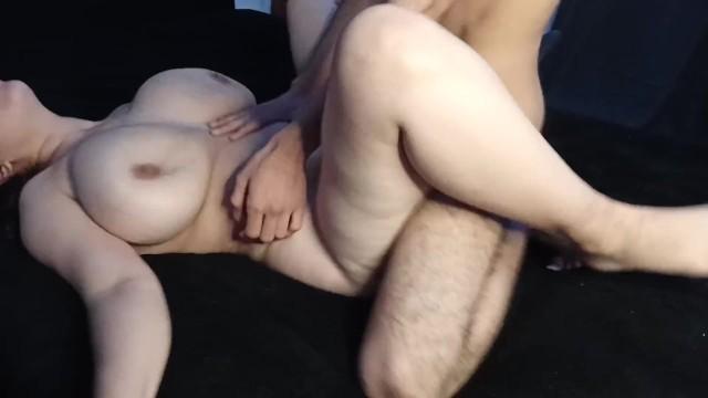 Amateur Milf Anal Big Tits