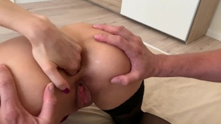 my wife offered me russian escort and record us fucking