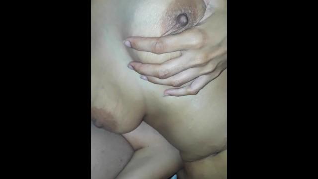 super horny 17