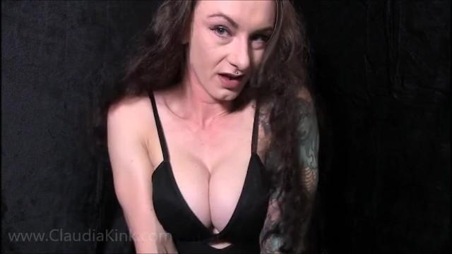 Big Tits;Fetish;Verified Amateurs;Solo Female armpits, hairy, hairy-girl, hairy-armpit, armpit-worship, armpit-tease, hair, muscular, kink, big-boobs
