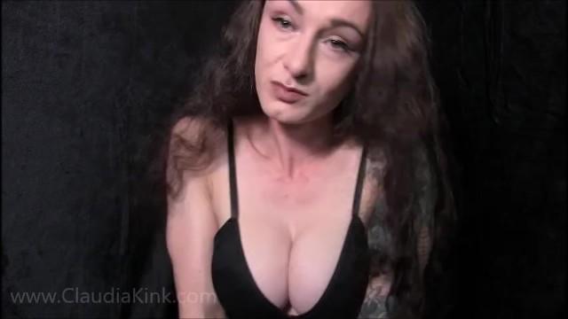 Trailer: Hairy Armpit Tease and Worship 3