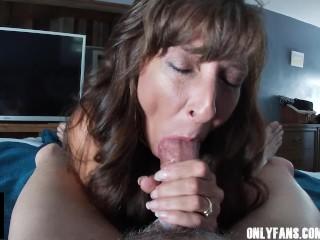 Swallow cum compilation...