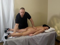 Francesca Milano  nackt