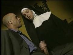 Foshasiones católicas Ameno