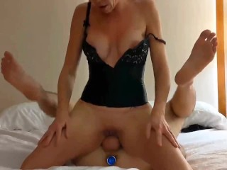 PUSSY SUCKING CUNNILINGUS Boob Suck BJ ROUGH Fucking PASSIONATE Reverse AMAZON ANAL- FV ONLYFANS