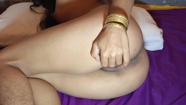 Desi sexy girl porn video