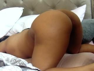 The most sexiest ass on porn hub get...