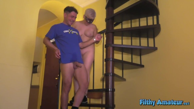 The schoolgirl and the teacher specialization double penetration 15