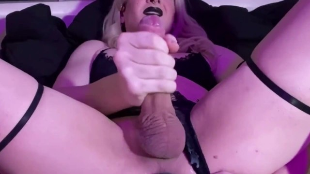 Babe;Masturbation;Toys;Anal;POV;Compilation;Transgender;60FPS;Verified Amateurs;Solo Trans cumshot, cumshot-compilation, trans, transgender, lingerie, big-cock, huge-trans-cock, big-trans-cock, trans-compilation, trans-cumshot, trans-solo-dildo, dildo, anal, dildo-masturbation, dildo-ride, huge-dildo