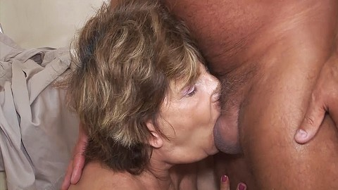 Porn oldest granny Very Old