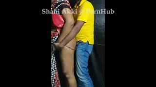 sri lankan bus sex bus jack bang bros sari sex (part 1) | මට ගහපු බස් ජක් එක බස් එකෙ සුපිරි ආතල් එක