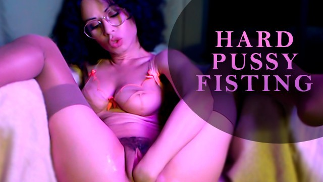 Big Ass;Babe;Big Tits;Hardcore;Masturbation;Toys;Teen (18+);Exclusive;Verified Models;Solo Female adult-toys, brunette, big-dildo, curly, homemade, glasses, masturbate, hairy-pussy, pornstar, privat, huge-dildo, girl, stacy-bloom, solo, pussy-fuck, webcams