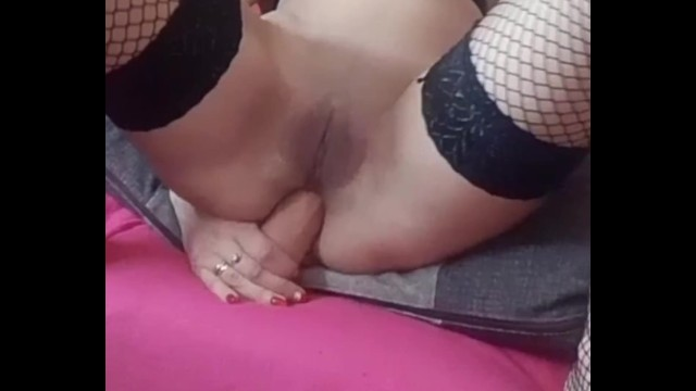 double penetration dildos 15