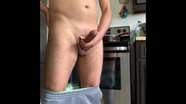 Masturbandose hombres Videos Con