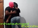 Srilankan Hard Fucking with Sexy Lady ඔයාට කියලා හුකා ගන්න ඕනෙ මට ඉන්න බැ අනේ
