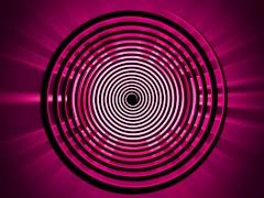 [Mesmerize Multi HFO] Revealing The SLUT Inside You