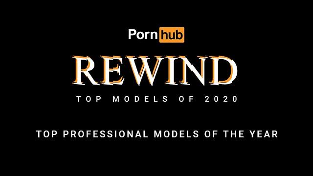 Amateur;Hardcore;Rough Sex pornhubmodels, ph-rewind, rewind-2020, pornhub-rewind, rough