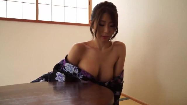 Ayumi 巻き起こる媚薬の風・篠田あゆみ 9