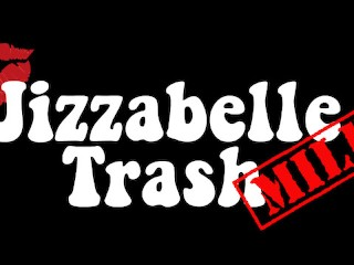 Real Couple Take Turns With His Best Friend's Cock - Raw Home Video