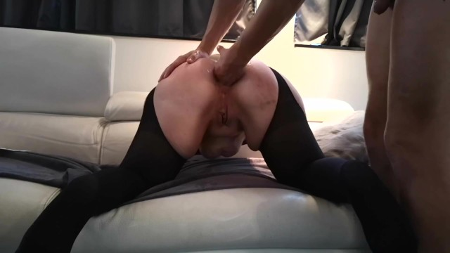 Anal only Milf Cum and Pee lover Full version 17