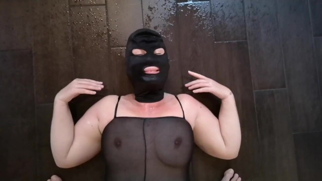 Anal only Milf Cum and Pee lover Full version 41