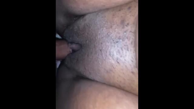 Gemini fucks my wife 4