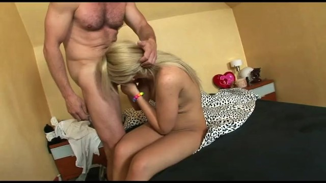 Dirty Old Step Dad Fucks His lRussian Step Daughter With Tiny Shaved Pussy 11