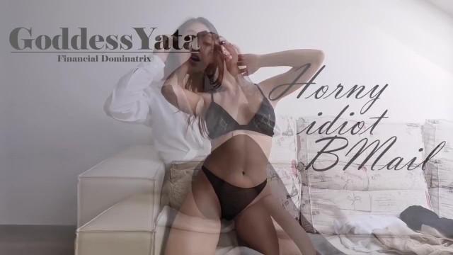 Big Ass;Fetish;Teen (18+);POV;Small Tits;Italian;Exclusive;Verified Amateurs;Solo Female femdom-pov, femdom-mistress, joi, cei, financial-domination, findom, findom-paypig, findom-goddess, femdom-cei, bmail, paypig-loser, body-worship, ass-worship, kink, butt, petite