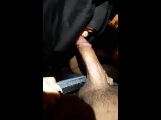 Arabic suck me...