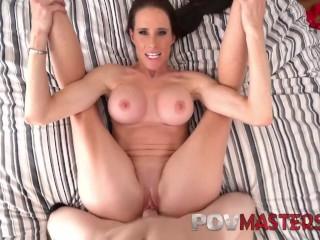 pov, doggystyle pov, pov blowjob, squirt, hardcore, big dick, milf pov, milf, pornstar, big tits, pussy licking, big natural tits, busty, point of view, povmasters, sofie marie, big boobs, squirting, big cock, busty milf, orgasm, creampie