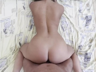 Perfectly fucked in...