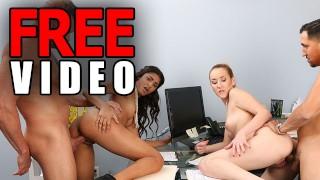 Hot Hardcore Sex