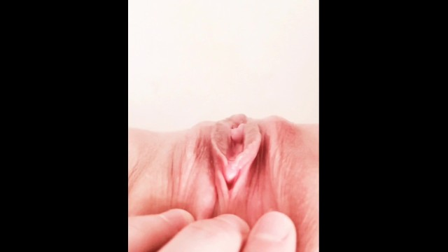 Exclusive;Verified Amateurs;Solo Female squirt, lesbian-squirt, milf, amateur-milf, upclose-pussy, upclose-squirting, upclose-orgasm, wet-pussy, squirting-orgasm, short-squirt, justthesquirt, hot-mommy, lesbian-milf, real-orgasm, real-milf