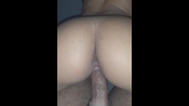 Stripper from Orlando fucks my ex bbc 18