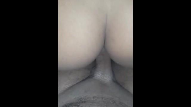 Stripper from Orlando fucks my ex bbc 34