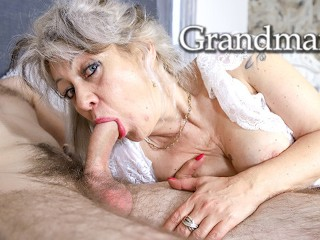 mature, handjob, old/young, big dick, mature pussy, cheating, cougar, shaved, grandmams, stocking, big boobs, doggystyle, big cock, experienced, blowjob, pussy licking, amateur, old young, fetish, big tits, old, kink, granny