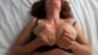 Hot Girl Fucked by Man