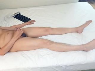 Porn twink...
