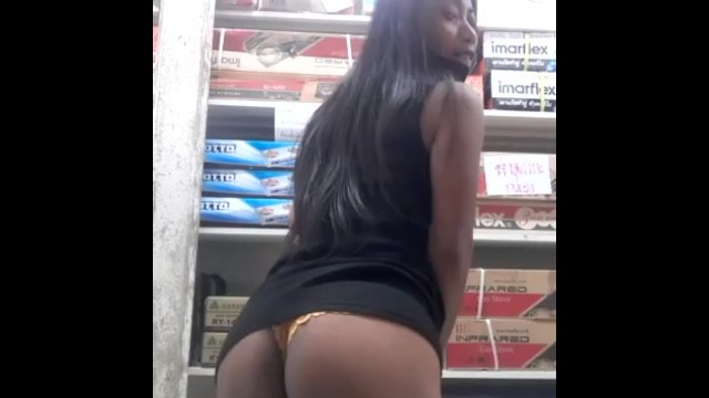 Asian;Amateur;Public;Pornstar;Reality;Small Tits;Webcam;Exclusive;Verified Models;Solo Female thai, asian, webcam, camgirl, model, live-cam, reality, cam-show, horny, in-public, public, outdoor, outside, flashing, risky-public