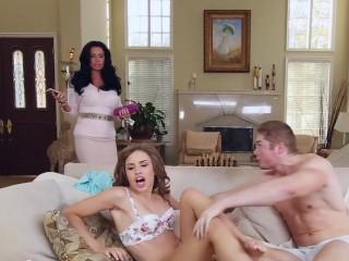 16 porno HD Teen
