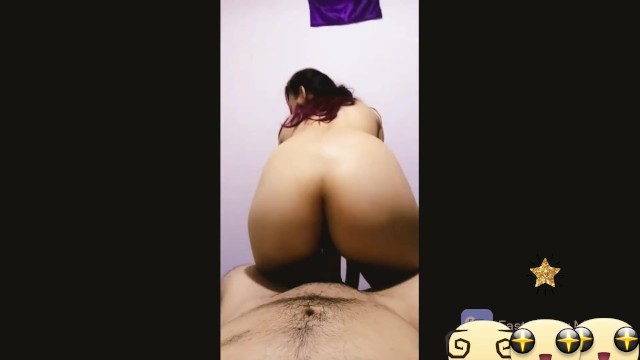 BackCowgirl with the beautiful kaysa 12