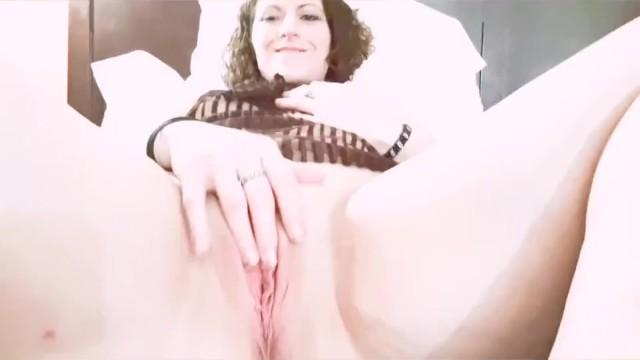 Take 2: Pretty Pussy Play PAWG Twerks Big Ass 17