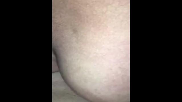 Amateur;Big Ass;Brunette;Public;Teen (18+);College;Brazilian faculand, girlfriend-da-facul, and, butt, big-boobs, public, outside